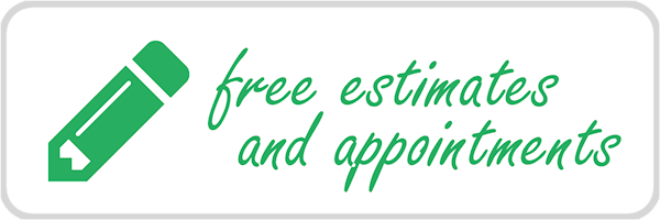 Free Estimates for Custom Floor Plans